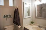 41993 Lilley Mountian Drive - Photo 23