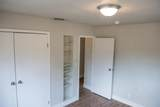 41993 Lilley Mountian Drive - Photo 28