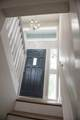 41993 Lilley Mountian Drive - Photo 32