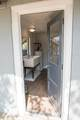 41993 Lilley Mountian Drive - Photo 42