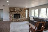 41993 Lilley Mountian Drive - Photo 43