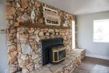 41993 Lilley Mountian Drive - Photo 46