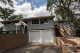 41993 Lilley Mountian Drive - Photo 66