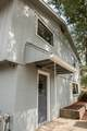 41993 Lilley Mountian Drive - Photo 80