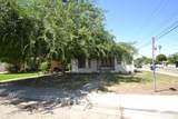 118 Myrtle Avenue - Photo 1