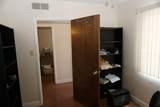 1266 Fresno Street - Photo 31
