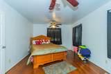39412 Road 40 - Photo 34