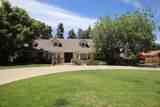 5443 Butler Avenue - Photo 1
