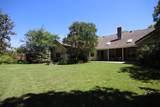 5443 Butler Avenue - Photo 11