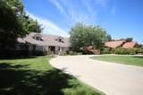 5443 Butler Avenue - Photo 2