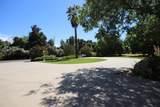 5443 Butler Avenue - Photo 9
