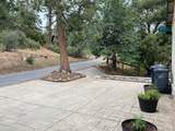 34133 Natoma Road - Photo 30