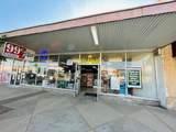 157 Valencia Boulevard - Photo 1