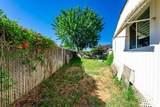 860 Grangeville Boulevard - Photo 32