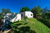860 Grangeville Boulevard - Photo 33