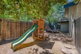 1582 San Jose Avenue - Photo 31