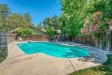 1582 San Jose Avenue - Photo 33