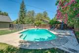 1582 San Jose Avenue - Photo 34