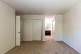 1151 Chestnut Avenue - Photo 16