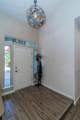 2628 Browning Avenue - Photo 18