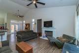 2628 Browning Avenue - Photo 21