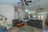 2628 Browning Avenue - Photo 22