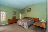 2628 Browning Avenue - Photo 23
