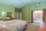 2628 Browning Avenue - Photo 24