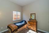 2628 Browning Avenue - Photo 28