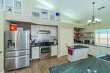 2628 Browning Avenue - Photo 9