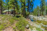 54695 Dinkey Creek Road - Photo 1