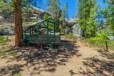 54695 Dinkey Creek Road - Photo 14