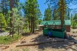 54695 Dinkey Creek Road - Photo 16