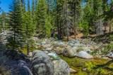 54695 Dinkey Creek Road - Photo 17