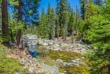 54695 Dinkey Creek Road - Photo 21