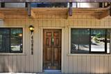 40868 Cold Springs Lane - Photo 9