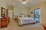39797 Cedar Vista Circle - Photo 20