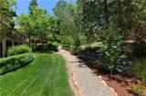 39797 Cedar Vista Circle - Photo 29