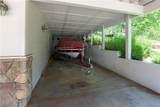39797 Cedar Vista Circle - Photo 35
