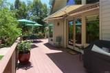 39797 Cedar Vista Circle - Photo 41