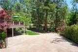 39797 Cedar Vista Circle - Photo 42
