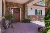 39797 Cedar Vista Circle - Photo 45