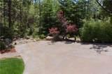 39797 Cedar Vista Circle - Photo 52