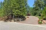 39797 Cedar Vista Circle - Photo 55