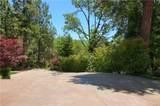 39797 Cedar Vista Circle - Photo 56