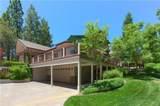 39797 Cedar Vista Circle - Photo 57