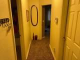 5422 Byrd Avenue - Photo 13