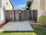 5422 Byrd Avenue - Photo 18