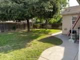 5422 Byrd Avenue - Photo 21