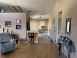 5422 Byrd Avenue - Photo 8